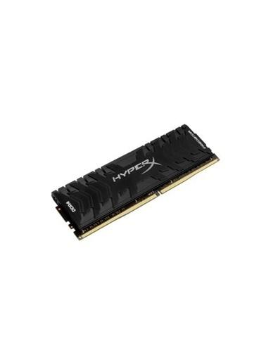 Kingston 8Gb Hyperx D4 4000Mhz Hx440C19Pb3/8 Renkli